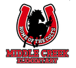 Middle Creek 1st Grade